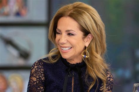 kathie lee gifford movie 2018 kathie lee gifford leaving today show tv guide