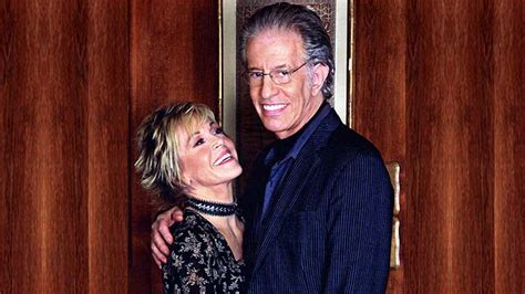 richard perry and jane fonda jane fonda keeps blog about her struggle with richard