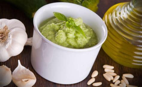 ricette per cucinare gli asparagi cucinare con gli asparagi ricette leitv