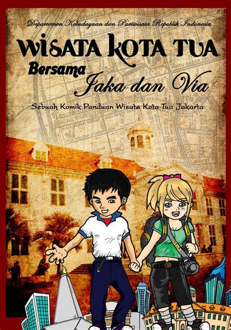 download kota tua jakarta indonesian movie videos 3gp cover comic wisata kota tua jakarta by kucing on deviantart