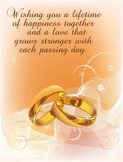 Wedding Congratulations Quotes In by Wedding Congratulations Quotes Sayings Wedding