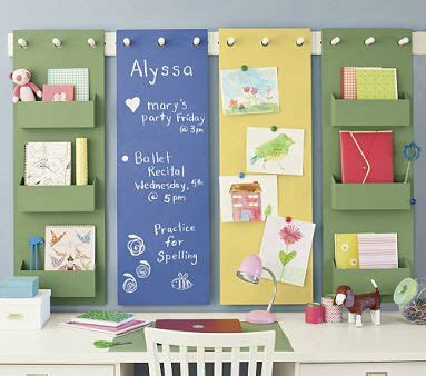 be different act normal pottery barn chalkboards and make your own paint