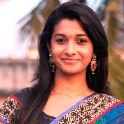 actress priya bhavani shankar tamil tv actress priya bhavani shankar nettv4u