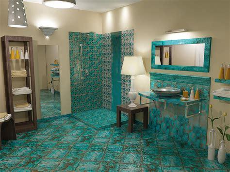 bagni verdi piastrelle bagno verdi best piastrelle bagno verdi with