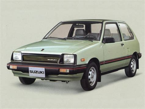 automotive service manuals 1985 suzuki cultus on board diagnostic system remove gas tank 1985 suzuki cultus removing transmission 1985 suzuki cultus service manual