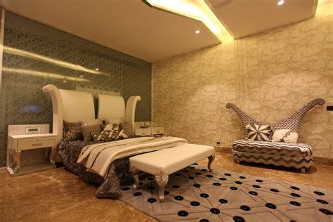 latest home interior design trends latest top color trends in interior design articlecube