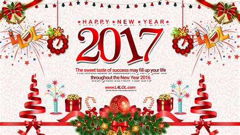 new year photos free new year wallpaper 2017