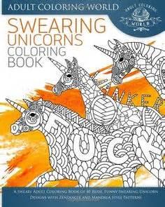 unicorn  caticorn coloring page  plaidsandstripes