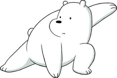 We Bare Bears Grizzly Iphone All Hp we bare bears review by megarainbowdash2000 on deviantart