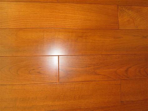 china solid teak flooring m s t 01 china solid teak