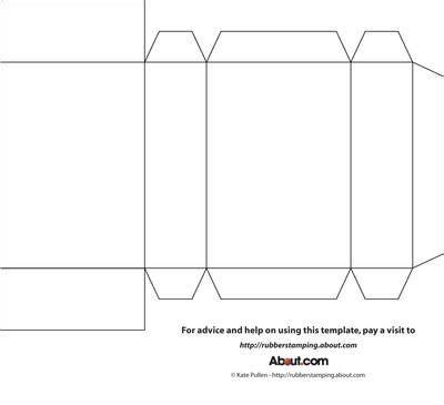 heres  template   basic box perfect  customize