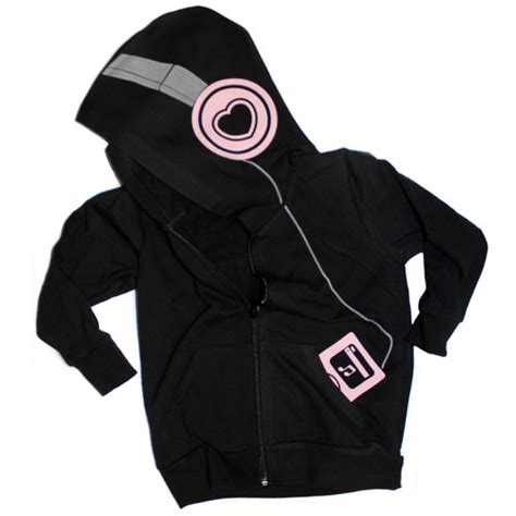 Hoodie The Headphone best gifts for beyonce and z s baby popsugar