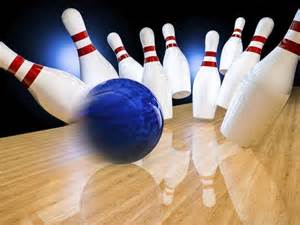 Bowling In Entries Open For Moose Doubles Bowling Tournament