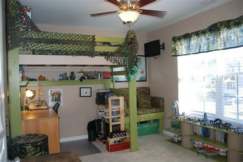 10 year old boy bedroom ideas small boys room diy pinterest small boy small rooms