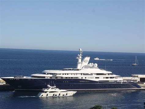 motor boats for sale in qatar 115 best images about al mirqab on pinterest super