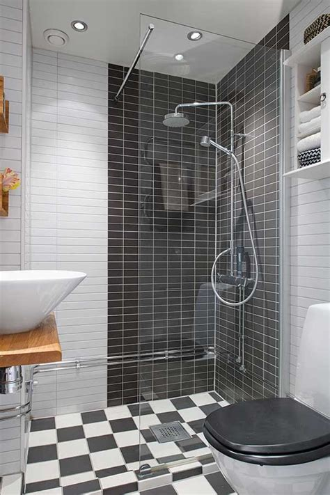 bathroom shower designs small spaces small space solutions bathroom design ideas ideas for