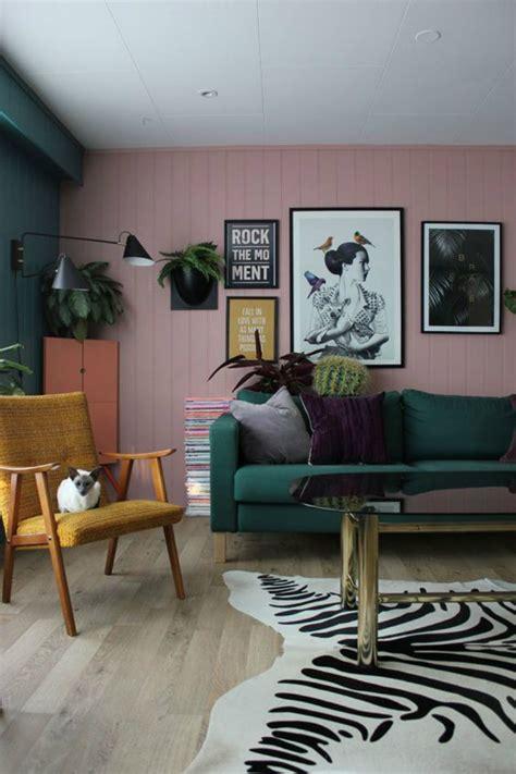 25 decor interior design trends of 2018 according to