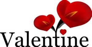 custom valentines psd detail custom valentines day logo official psds