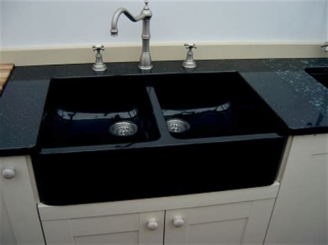 Black Sink Kitchen Black Kitchen Sink Pictures Home Interior Decor