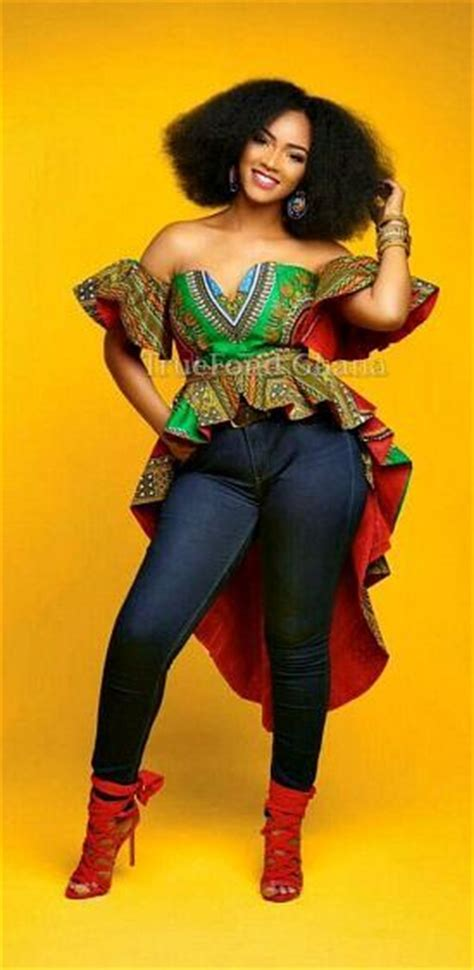 ankara crop top gift for her ethnic fashion ankara fashion african 17 best images about african fashion on pinterest