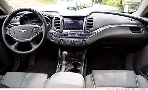 2013 Impala Ltz Interior by 2013 Chevy Impala Base Interior Www Imgkid The