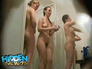 Hidden Camera Girls Locker Room Shower Gallery 5928 My