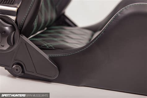 takata seat belts inc takata seats www pixshark images galleries with a