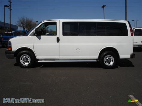 chevrolet express 3500 2013 chevrolet express 3500 models picture