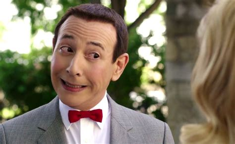 big top pee wee trailer youtube pee wee s big holiday official trailer 2 2016 netflix