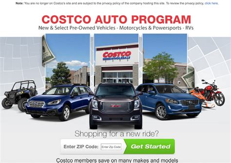 costco car buying service review costco auto service 2019 2020 car release and specs