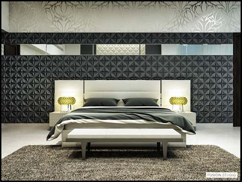 moderne beetgestaltung 30 great modern bedroom design ideas update 08 2017