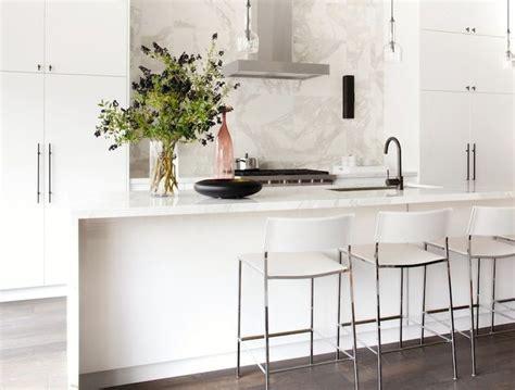 badezimmer marmorcountertops die besten 25 marmol carrara ideen nur auf