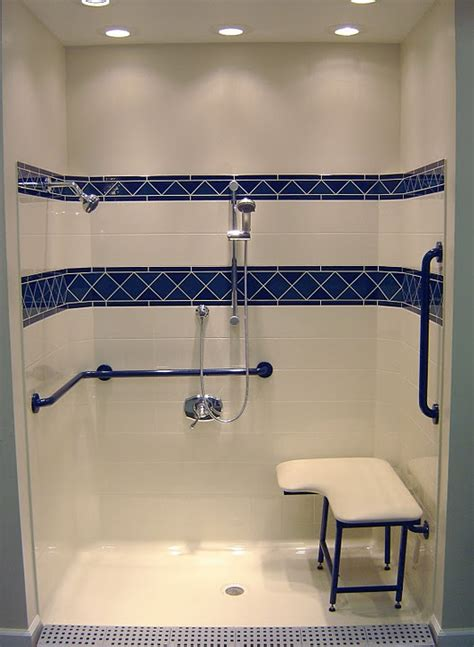bathtub assistive devices preventing bathroom falls nd assistive assistive