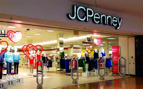 www jcpenney jcpenney postpones store closings dwym