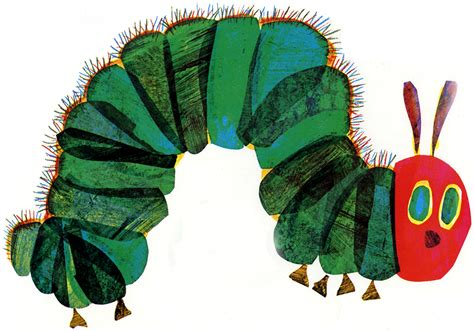 the very hungry caterpillar 10 reasons we re all the very hungry caterpillar