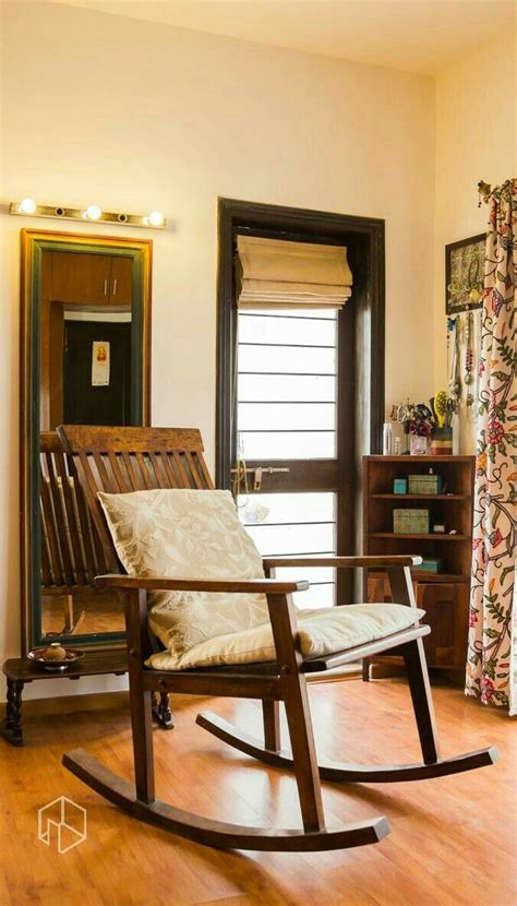 best 25 indian living rooms ideas on pinterest living cool 30 traditional indian living room design decoration
