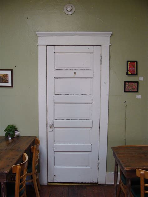 door trim styles craftsman door trim molding historic home the joy of