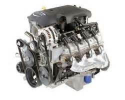 5 3 vortec engine for sale discounted for gm truck owners