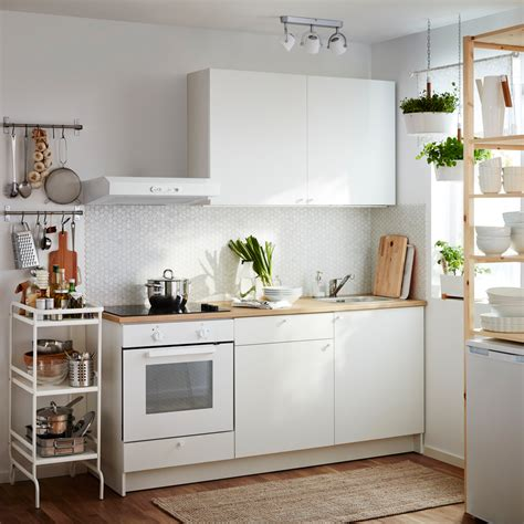 kitchen pictures kitchen kitchen ideas inspiration ikea