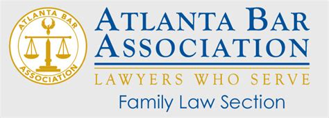 family law section june 2013 family law section newsletter