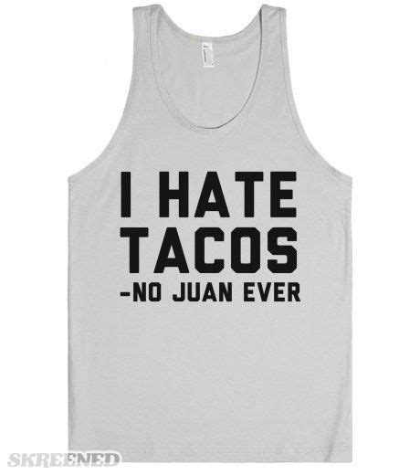 spanish language gifts presents and products hola tote best 25 funny spanish words ideas on pinterest humor in