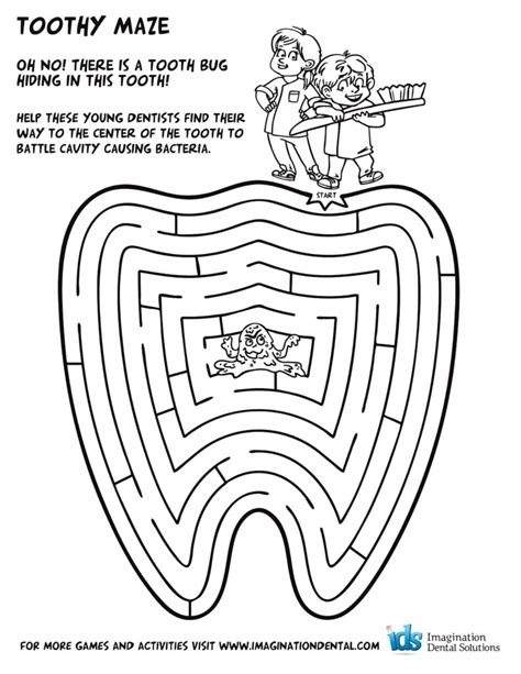 dental coloring pages coloring pages dental coloring pages to and