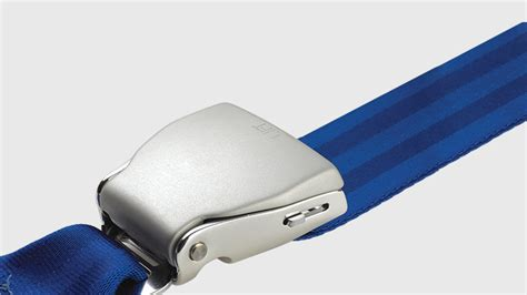 aviation seat belts toowoomba amsafe manufactures aviation seatbelts seatbelt airbags