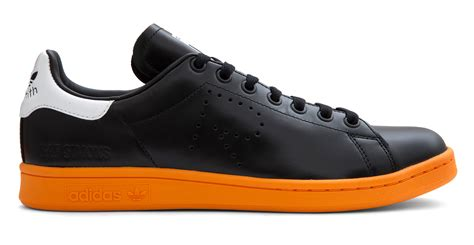 adidas x raf simons stan smith adidas x raf simons shoes
