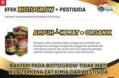 Harga Pupuk Biotogrow pusat obat herbal di surabaya jual hajar jahanam