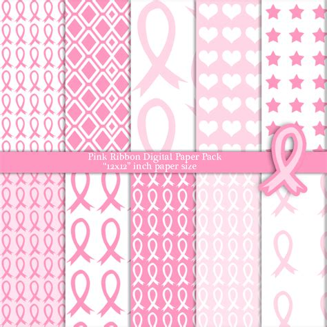 Breast Cancer Essay by Breast Cancer Awareness Wallpaper Wallpapersafari
