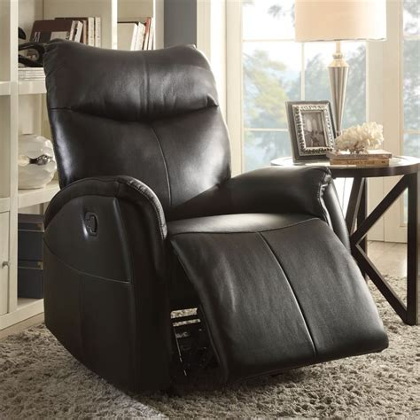 Slim Rocker Recliner Slim Lift Aire Factory Brand Outlets