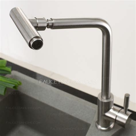professional kitchen faucets home professional kitchen faucet home professional brass