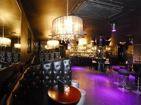 top bars in mayfair bars in mayfair london mayfair bars designmynight