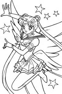 sailor moon coloring book sailor moon coloring pages coloringpagesabc